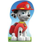 paw patrol party decorations walmart