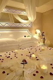 chambre pour une nuit decoration chambre pour nuit de noce visuel 9