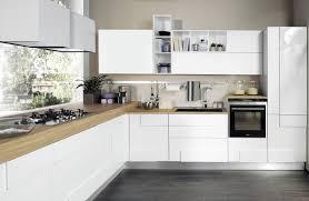 quanto costa un armadio su misura quanto costa una cucina lube 63 images emejing quanto costa