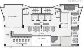design floor plan spa floor plan design erinsawesomeblog