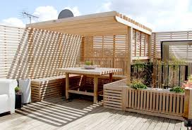Garden Roof Ideas Na1 Gostei Dos Bancos Pinteres