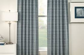 trendy images idea curtains thermal gorgeous yay best blackout