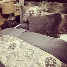 Pottery Barn Bedding This New Jacquelyn Bedding Looks So Good Freshly Made