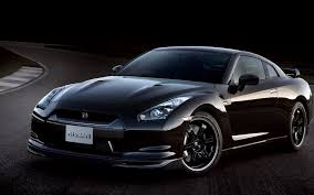 Car Nissan Gtr Wallpapers Hd Desktop And Mobile Backgrounds