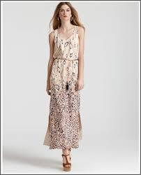 summer maxi dresses trendy summer maxi dresses maxi dresses summer