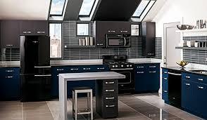 best kitchen appliance packages 2017 kitchen appliance packages stainless steel luxury kitchen kitchen