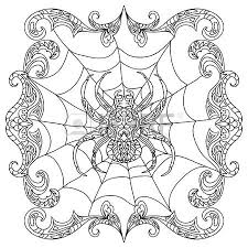 spider tattoo images u0026 stock pictures royalty free spider tattoo