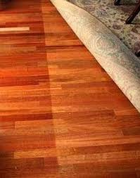 Laminate Flooring Problems Hardwood Floor Problems Avoid Common Causes