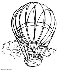 printable air balloon coloring pages for kids cool2bkids