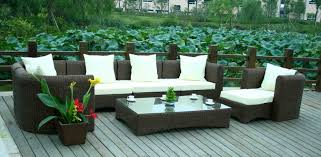 Patio Furniture Target Clearance Patio Stunning Target Furniture Gliders Sets Clearance Outdoor