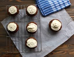 maple frosting maple cream cheese frosting frugal nutrition