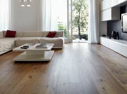 simple wide plank laminate flooring wide plank laminate flooring