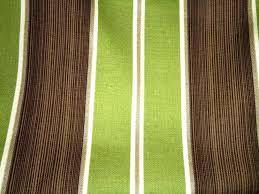Green Valance White Sheer Curtains Kmart Large Size Of Kitchen Dark Green