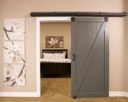 loooove the door for the basement basement design pictures