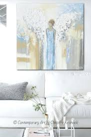 angel decorations for home lovely gold angel wings wall decor angel wings wall decor gold