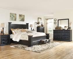 bedroom 50 shocking target bedroom furniture pictures design