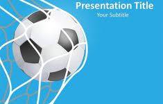 training powerpoint templates briski info
