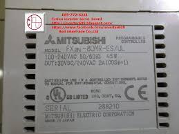 ร บซ อม plc mitsubishi panasonics fatek ซ อมplc ซ อมพ แอลซ ซ อมi