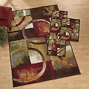 area rugs living room rugs large area rugs ginny u0027s