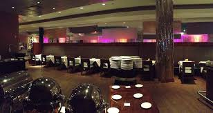 Party Venues In Baltimore Hilton Baltimore Airport Near Bwi