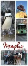 Zoo Lights Memphis Tn by 43 Best Kid Friendly Memphis Images On Pinterest Memphis