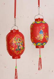 lunar new year lanterns 2 new year lanterns arts crafts new year new