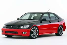 lexus gs 450h osiagi lexus gs 450h f sport auto test autowizja pl motoryzacja