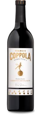 coppola director s cut francis ford coppola winery director s