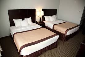 Comfort Inn And Suites Rapid City Sd Baymont Inn U0026 Suites Rapid City Rapid City Sd United States