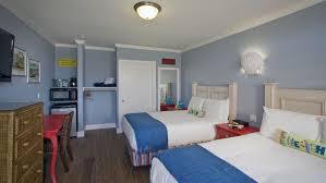 Santa Cruz Bedroom Furniture by Ada Pool Patio Room Santa Cruz Beach Hotel Room With Pool