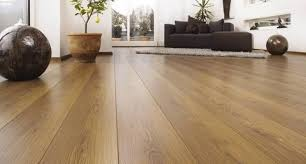 Durable Laminate Flooring Find Durable Laminate Flooring Floor Tile At The Express