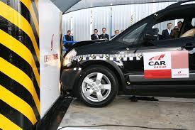Já sabe quais os carros mais baratos e fáceis de reparar? | Autos ...