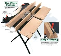 router table reviews fine woodworking how to use a router table router table top and fence router table
