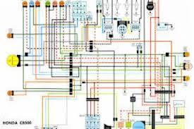 hero splendor pro wiring diagram wiring diagram