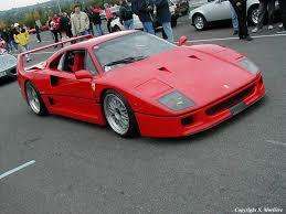 ferrari sports car ferrari f40 f 40 f40 ferrari ferrari f 40 best sports car