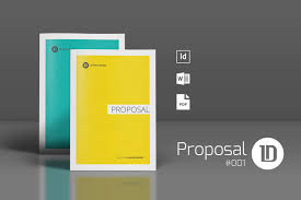 pr proposal template word psd eps and ai format graphic cloud