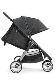 amazon black friday stroller graco breaze click connect 5 best lightweight umbrella strollers