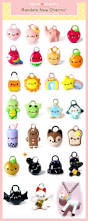 halloween charms best 25 clay charms ideas on pinterest kawaii polymer clay
