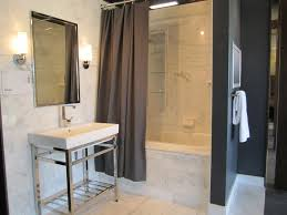 Best Places To Buy Curtains Excellent Shower Curtains Restoration Hardware 93 With Additional