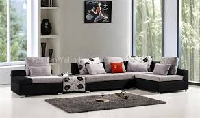 Stylish Sofa Sets For Living Room Stylish Sofa Sets For Living Room Home And Textiles