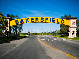spirit halloween bakersfield ca past stories articles u2013 the country at heart