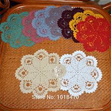 Shabby Chic Placemats by Shabby Chic Hand Promotion Shop For Promotional Shabby Chic Hand