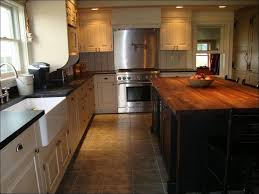 black butcher block kitchen island kitchen kitchen black block kitchen island rectangle brown