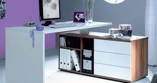 Contemporary Secretary Desk by Gaziant Pen Holders For Desk Studio Trends 46 Desk Desk With