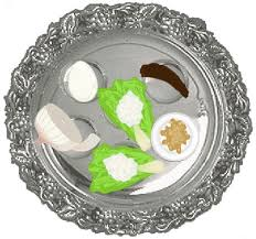 the passover plate the seder plate a microcosm of your psyche laws customs