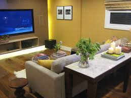 house design shows home design tv shows seven home design