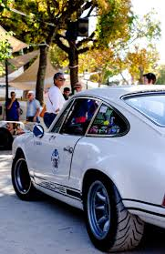 magnus walker loft 561 best porsche images on pinterest car jay and porsche 356