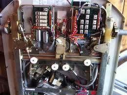 garaventa lift xpress ii type 3 elevator forum