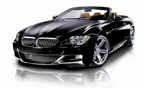 bmw cars bmw m6 convertible wallpaper bmw cars wallpapers in jpg format for