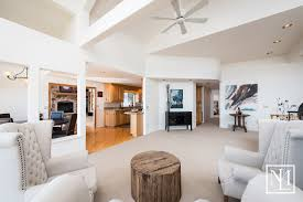 Home Design Ogden Utah by Sold Elevated Mountainside Luxury At 5908 Spring Canyon Road